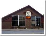 Community Bank of Memphis