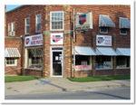 Memphis Auto & Truck Parts
