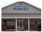 Scotland County Pharmacy