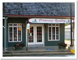 Primrose Realty