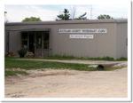 Scotland County Vet Clinic