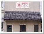 State Farm Insurance – Brett Brewer Agency