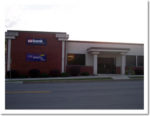 US Bank Memphis