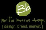 Britta Burrus Design