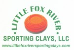 Little Fox River Sporting Clays, LLC