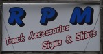 RPM Truck Accessories, LLC