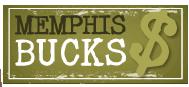 Memphis Bucks