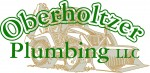 Oberholtzer Plumbing, LLC
