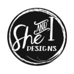 She and I Designs