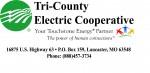 Tri County Electric