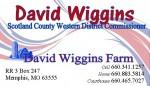 Wiggins Farm