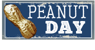 Peanut Day